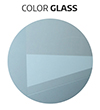 color-glass